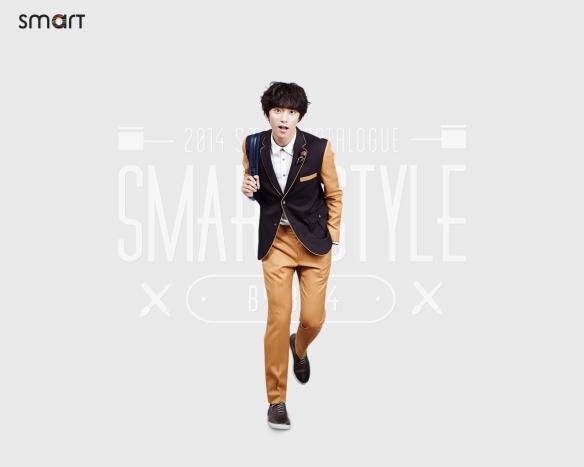 SMART04